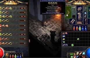 Đối thủ của Diablo IV vừa xuất hiện, đã thế còn miễn phí 100%