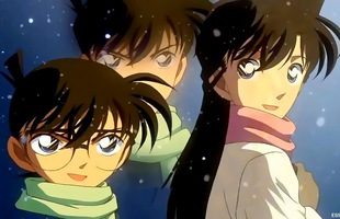 Hậu valentine, đây là 5 cặp đôi rắc rối đốn tim fan nhiều nhất trong anime