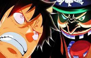 One Piece: Top 10 cuộc chiến được các fan mong chờ trong tương lai, đâu là trận đấu đỉnh cao nhất?