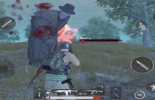 """Game thủ PUBG Mobile nói gì về dàn Zombie trong """"Sống sót tới bình minh""""?"""