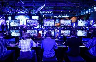 Những vụ án tai tiếng xuất phát từ cơn nghiện của các game thủ