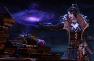 """Blizzard: """"Diablo bản di động sẽ không tái hiện trải nghiệm PC; không phải trò chơi nào cũng hấp dẫn được tất cả mọi người"""""""