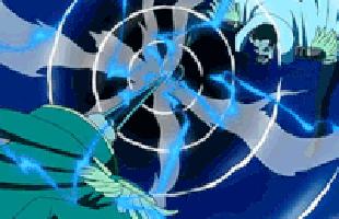 """One Piece: 7 cú One Hit """"bá đạo"""" nhất thế giới hải tặc, không thua kém gì thánh phồng Saitama"""
