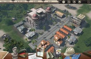 Tropico - Tựa game mô phỏng chiến thuật không nên bỏ lỡ