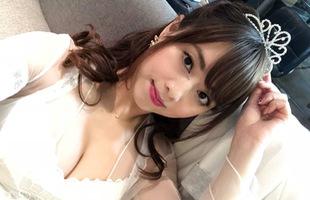 Nữ hoàng phim 18+ Akiho Yoshizawa làm gì sau khi giải nghệ?
