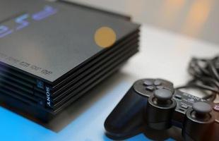 Nền tảng console nào là tuyệt vời nhất mọi thời đại?