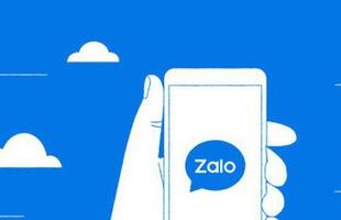 Tên miền Zalo.vn và Zalo.me bị yêu cầu thu hồi vì hoạt động mạng xã hội không phép