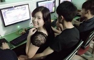 Góp ý vài mẹo nhỏ để game thủ Việt vừa chơi game hay, vừa học giỏi