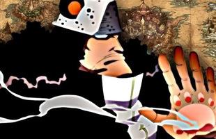 Top 5 Cyborg mạnh nhất trong One Piece, nhiều nhân vật sẽ khiến bạn phải ngạc nhiên đấy