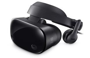 Thiết bị AR/VR Odyssey+ có thể được Samsung ra mắt sớm