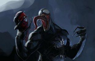 """Nhận diện nhóm ác nhân """"Ngũ quái Symbiotes"""" mà Venom sắp phải đối mặt trên màn ảnh"""