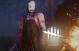Dead by Daylight miễn phí 100% vào cuối tuần này, game thủ có thể tải và chơi ngay lập tức