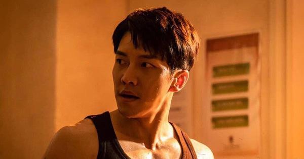 """Vagabond tập 10: Vừa mật ngọt """"thả thính"""" Suzy, điệp vụ Lee Seung Gi """"xoay chiều"""" cảm xúc lên cơn đòi giết người!"""