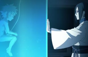 Người nhân tạo và 7 thí nghiệm thành công của thiên tài Orochimaru trong Naruto và Boruto