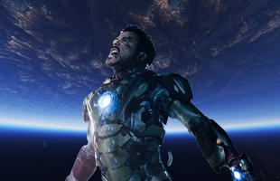 Đây chính là bằng chứng Iron Man sẽ sống sót và trở về Trái Đất trong Avengers: Endgame?