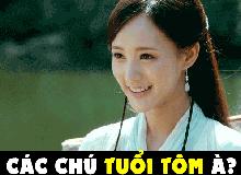 """Hoàng Dung trong tựa game này sẽ khiến bất kỳ đối thủ nào """"tắt nắng"""" nếu lỡ đả thương nàng ta"""
