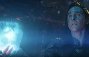 Avengers: Infinity War - Loki có thể sẽ phải bỏ mạng ngay từ đầu phim