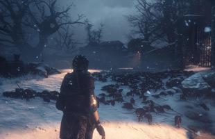 A Plague Tale: Innocence – Game phiêu lưu hay nhất 2019 đã bị crack