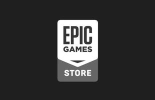 Nền tảng Epic Games Store lại gây phốt: Mua nhiều game một lúc là bị... khóa tài khoản