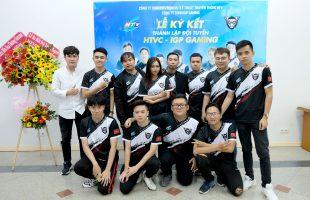 """[Liên Quân Mobile] CEO của G2 LMHT bức xúc """"tố"""" team Liên quân Việt sao chép áo đấu"""