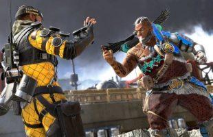 Cha đẻ Apex Legends chính thức lên tiếng xin lỗi game thủ