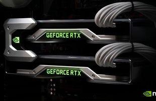 NVIDIA đang rục rịch một GPU TU102 nữa, khả năng cao sẽ là GeForce RTX 2080 Ti SUPER
