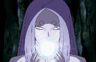 Giả thuyết Boruto: Nữ thần Thỏ Otsutsuki Kaguya có thể sẽ được hồi sinh bởi chính Naruto và Sasuke?