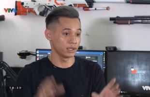 Streamer Độ Mixi chia sẻ gì về việc nền tảng Youtube Gaming đóng cửa?