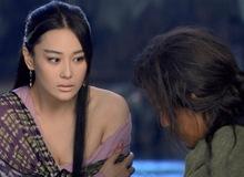 """Tiêu Phong là minh chứng cho việc: Phàm chuyện trọng đại, cứ dính đến chữ """"gái"""" kiểu gì cũng... tan nát"""