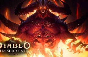 Blizzard xác nhận: Sau Diablo, đến lượt Warcraft, StarCraft và Overwatch cũng sẽ có phiên bản mobile