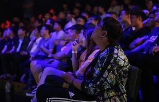 LMHT: Không tính Trung Quốc, Việt Nam lọt top 3 khu vực sở hữu lượng người chơi đông đảo nhất thế giới