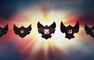 LMHT: Số lượng người chơi có thể đạt rank Thách Đấu đã ít nay sẽ còn ít hơn