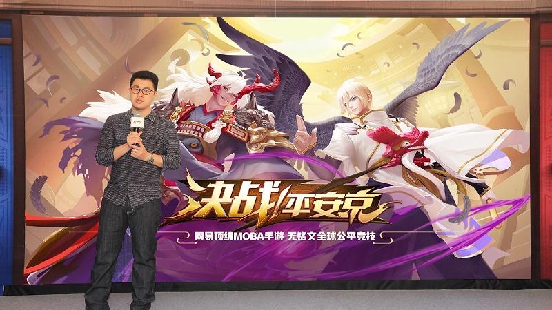 Hãng game Trung Quốc duy nhất lọt top xếp hạng thị trường Nhật Bản