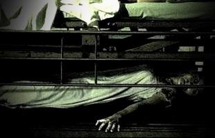 5 đồ vật nhìn thì bình thường nhưng lên phim kinh dị sẽ khiến bạn sợ phát khiếp