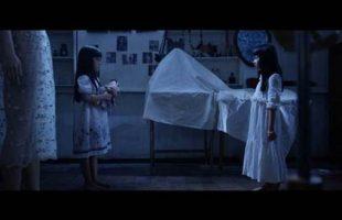 Cõi Âm – tác phẩm điện ảnh kinh dị nổi bật của màn ảnh châu Á cuối tháng 3