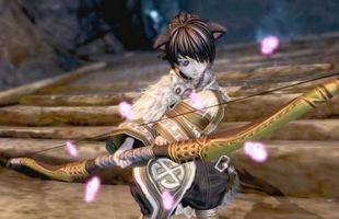 Sau Warrior, Blade & Soul sẽ sớm chào đón hệ phái thứ 12?