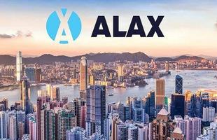 ALAX Store sẽ đứng đâu tại thị trường game Việt?