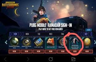 PUBG Mobile: Game thủ hò nhau bỏ server Việt để