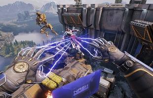 Đây là những game online cực hay cho chơi miễn phí hoàn toàn, game thủ Việt nên chú ý