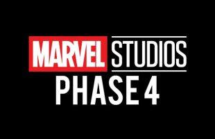 Toàn bộ thông tin về Phase 4 của Vũ trụ Marvel được hé lộ: Thor 4, Doctor Strange 2 và cả X-Men sẽ có mặt