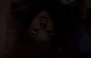 Phim kinh dị Thái trở lại và đáng sợ hơn gấp trăm lần với Seeda: Oan Hồn Nhà Hát