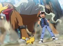 """Không phải Rayquaza, đây mới là 5 Pokemon có lượng sát thương """"khủng"""" nhất trong phiên bản mới"""