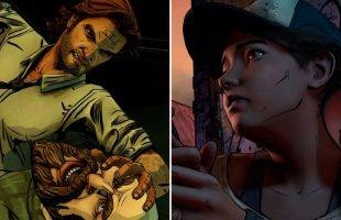 Telltale Games bất ngờ tuyên bố đóng cửa, Wolf Among Us 2 cùng nhiều dự án khác bị hủy bỏ