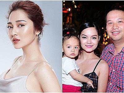Không phải Phạm Quỳnh Anh hay Quang Huy, đây mới là tâm điểm chú ý của vụ ly hôn chấn động showbiz!