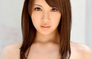 Những nữ diễn viên nào được coi là truyền nhân Maria Ozawa?