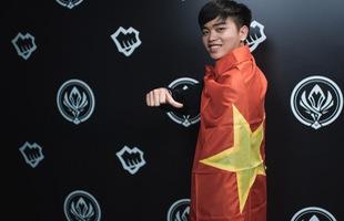 LMHT: Optimus bứt tốc kinh hoàng, sáng cửa đại diện LMHT Việt Nam dự All-Star 2019