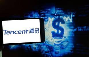 Tiền để đâu cho hết, Tencent Games - Công ty mẹ của Riot thưởng Tết mỗi nhân viên gần 3 tỉ đồng