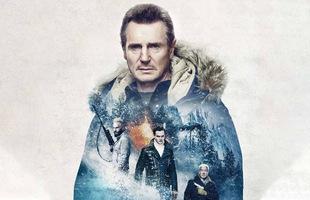 """Báo Thù: Siêu phẩm hành động đánh dấu sự trở lại của huyền thoại Liam Neeson """"một lần và mãi mãi""""?"""