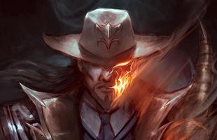 LMHT: Top 4 vị tướng siêu mạnh bị Riot nerf thẳng tay trong phiên bản 9.4