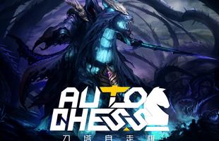 Những vị tướng hứa hẹn sẽ sớm được thêm vào cuộc chiến nhân phẩm trong Auto Chess